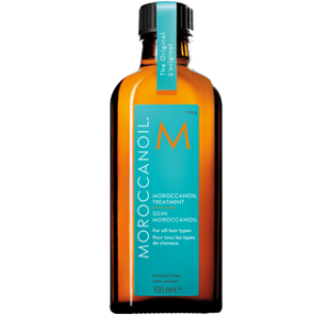 Photo via: http://www.moroccanoil.com
